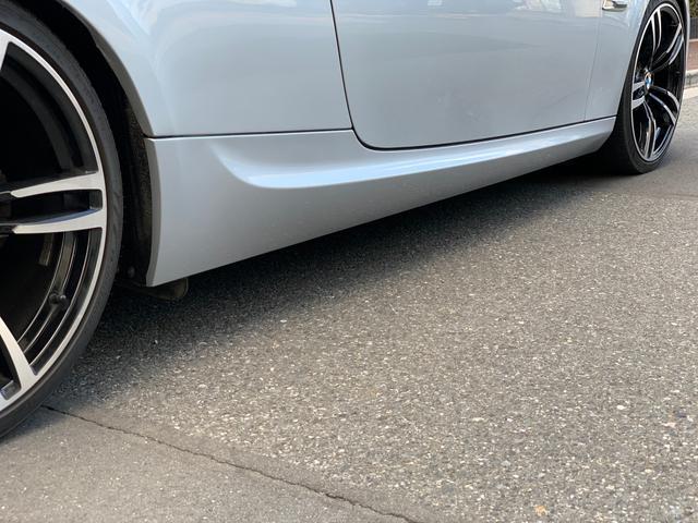 「BMW」「3シリーズ」「オープンカー」「東京都」の中古車24