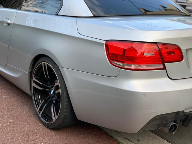 「BMW」「3シリーズ」「オープンカー」「東京都」の中古車25