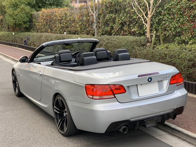 「BMW」「3シリーズ」「オープンカー」「東京都」の中古車33