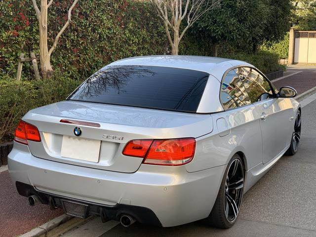 「BMW」「3シリーズ」「オープンカー」「東京都」の中古車36