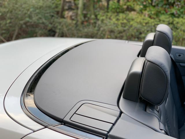 「BMW」「3シリーズ」「オープンカー」「東京都」の中古車54