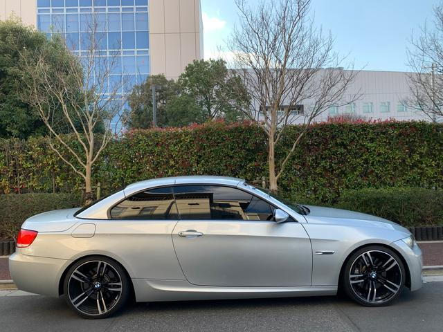 「BMW」「3シリーズ」「オープンカー」「東京都」の中古車56