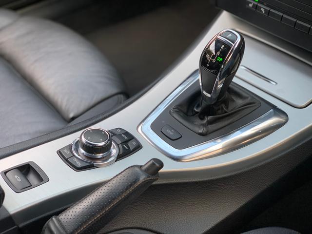 「BMW」「3シリーズ」「オープンカー」「東京都」の中古車64
