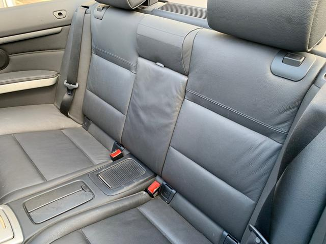 「BMW」「3シリーズ」「オープンカー」「東京都」の中古車73