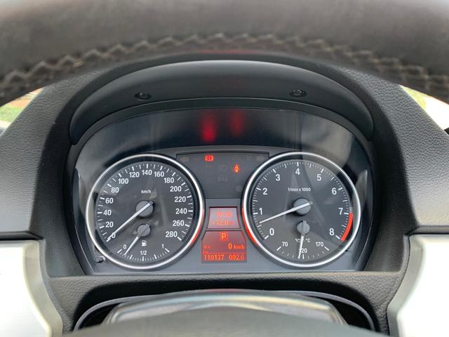 「BMW」「3シリーズ」「オープンカー」「東京都」の中古車75