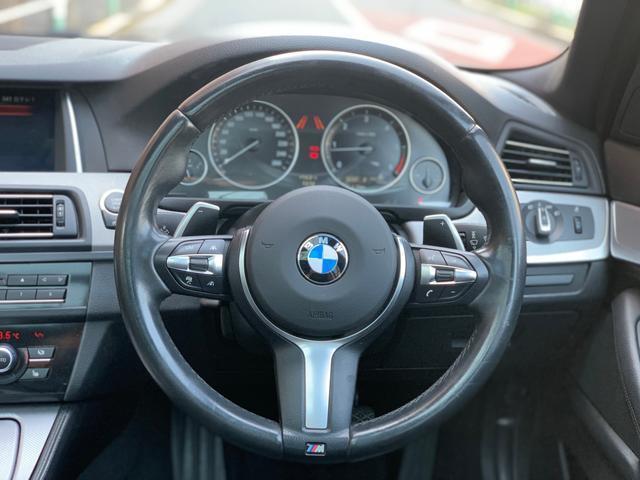 「BMW」「5シリーズ」「ステーションワゴン」「東京都」の中古車46