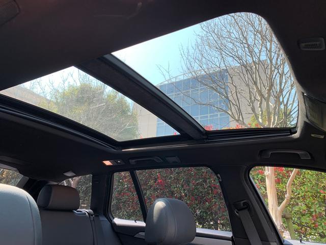 「BMW」「5シリーズ」「ステーションワゴン」「東京都」の中古車55