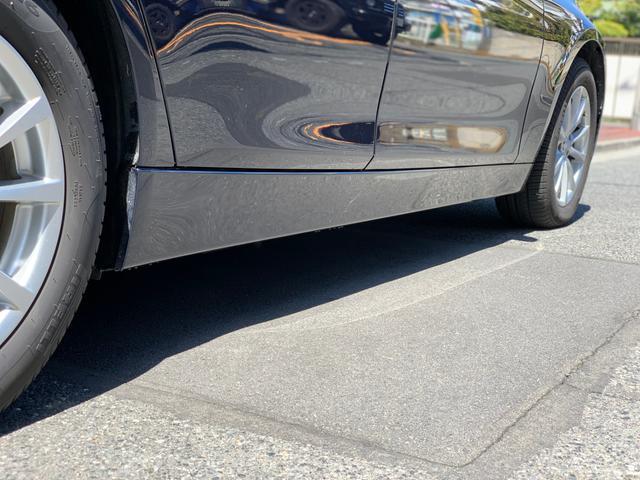 「BMW」「3シリーズ」「セダン」「東京都」の中古車22
