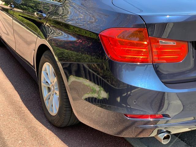 「BMW」「3シリーズ」「セダン」「東京都」の中古車23