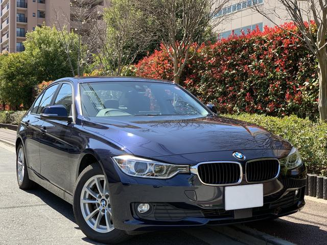 「BMW」「3シリーズ」「セダン」「東京都」の中古車42