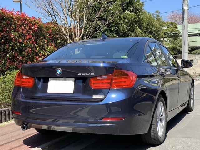 「BMW」「3シリーズ」「セダン」「東京都」の中古車44