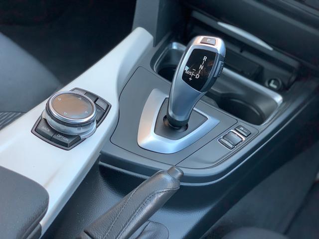「BMW」「3シリーズ」「セダン」「東京都」の中古車52