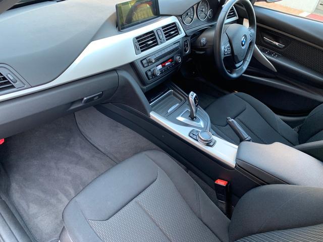 「BMW」「3シリーズ」「セダン」「東京都」の中古車57