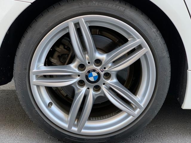 「BMW」「5シリーズ」「ステーションワゴン」「東京都」の中古車34