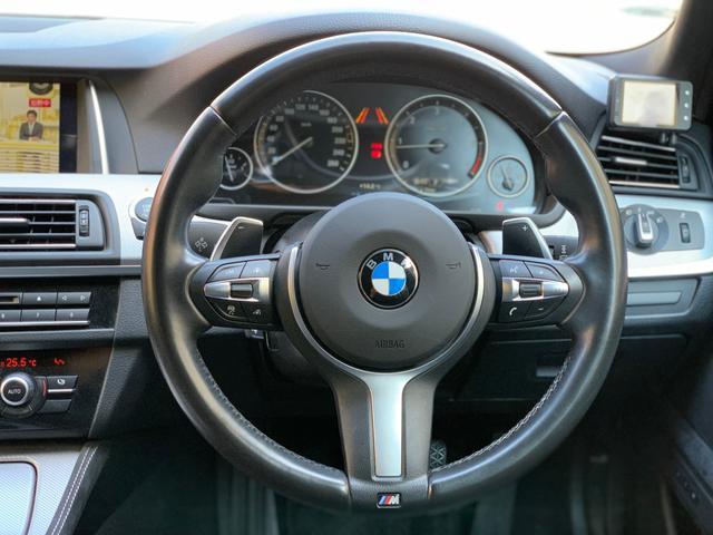 「BMW」「5シリーズ」「ステーションワゴン」「東京都」の中古車45