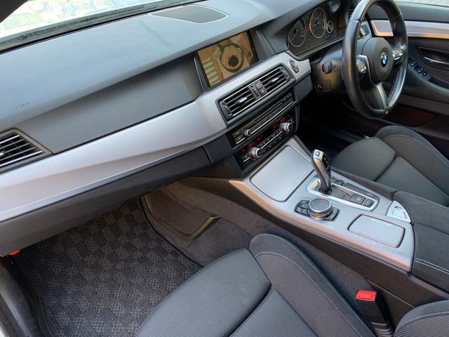 「BMW」「5シリーズ」「ステーションワゴン」「東京都」の中古車59