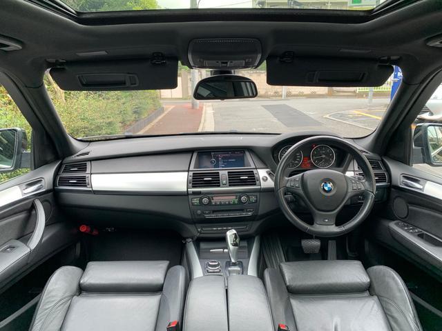 「BMW」「X5」「SUV・クロカン」「東京都」の中古車4