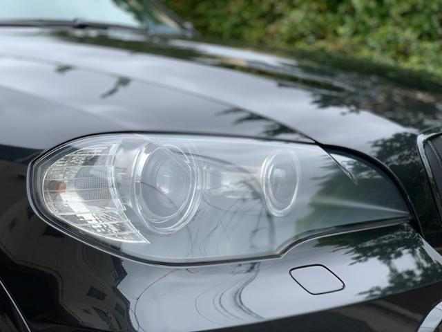 「BMW」「X5」「SUV・クロカン」「東京都」の中古車10