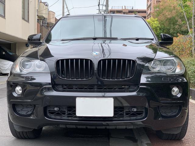 「BMW」「X5」「SUV・クロカン」「東京都」の中古車11