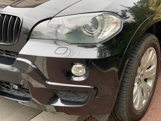「BMW」「X5」「SUV・クロカン」「東京都」の中古車13