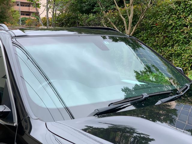 「BMW」「X5」「SUV・クロカン」「東京都」の中古車15