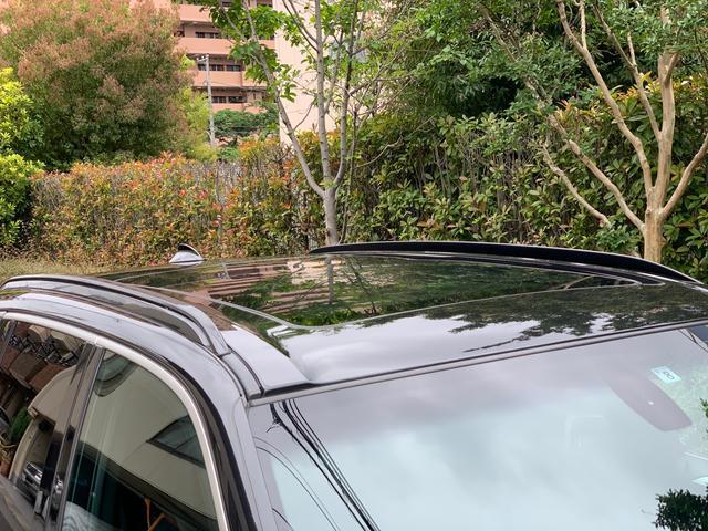 「BMW」「X5」「SUV・クロカン」「東京都」の中古車16