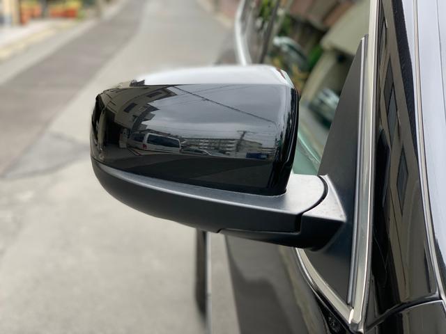 「BMW」「X5」「SUV・クロカン」「東京都」の中古車29