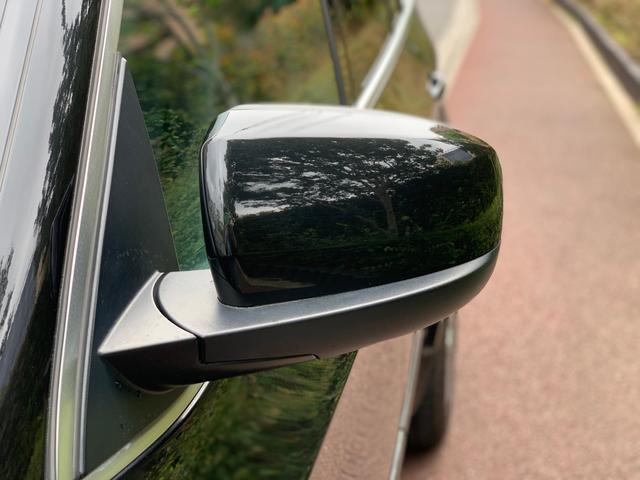 「BMW」「X5」「SUV・クロカン」「東京都」の中古車30