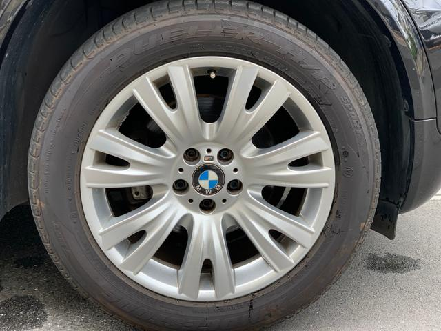 「BMW」「X5」「SUV・クロカン」「東京都」の中古車38