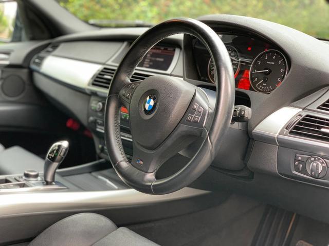 「BMW」「X5」「SUV・クロカン」「東京都」の中古車46