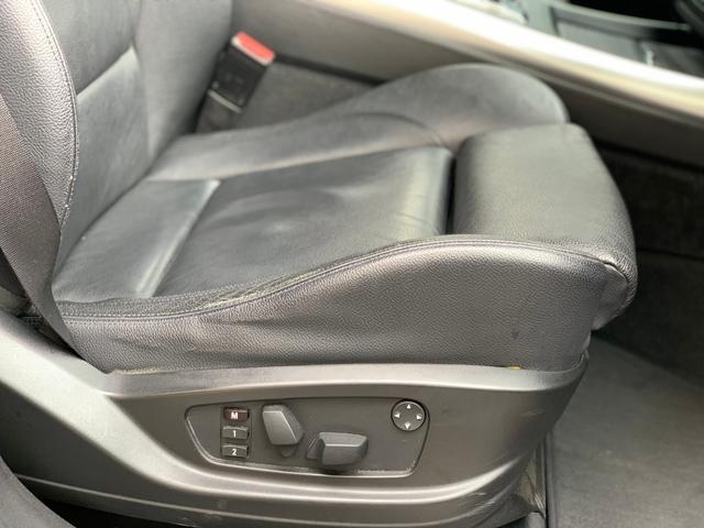 「BMW」「X5」「SUV・クロカン」「東京都」の中古車59