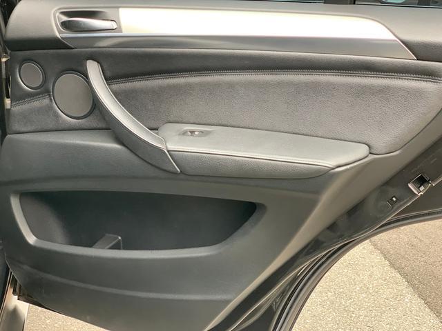 「BMW」「X5」「SUV・クロカン」「東京都」の中古車68