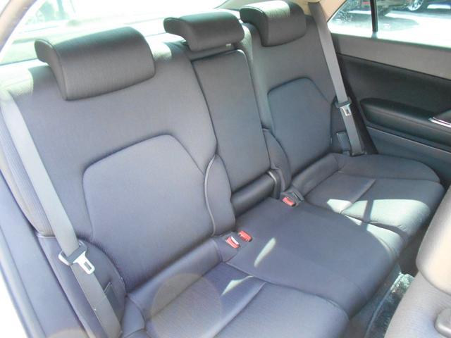 250G Sパッケージ ワンオーナー 純正ナビ 純正18AW(12枚目)