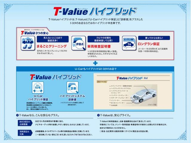 トヨタ カムリ ハイブリッド Gパッケージ HDDナビ フルセグ クルコン