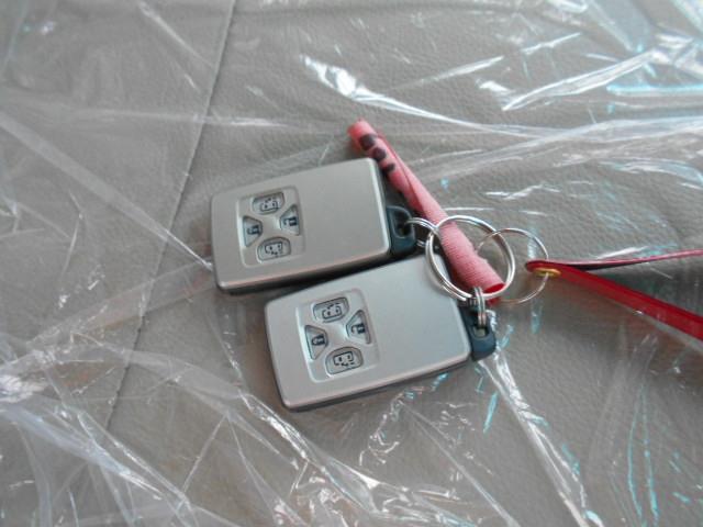トヨタ ノア G 両側電動スライドドア 3列シート ウォークスルー