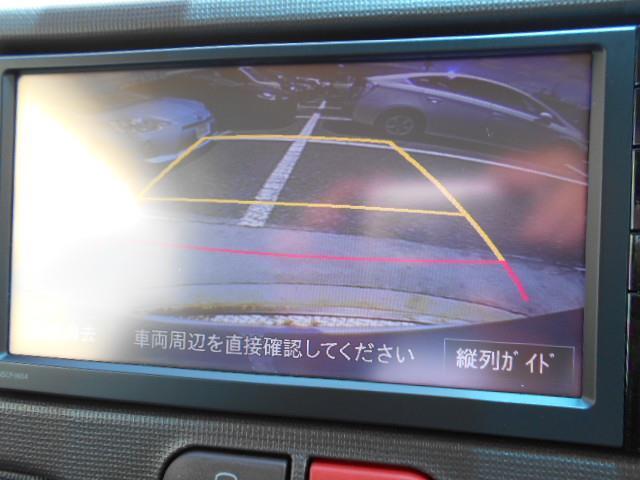 トヨタ スペイド G メモリーナビ  ワンセグTV スマートキー