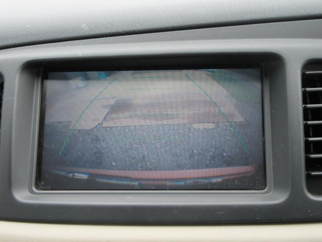 日産 リバティ Gナビパッケージ 70th・DVDナビ・バックカメラ・