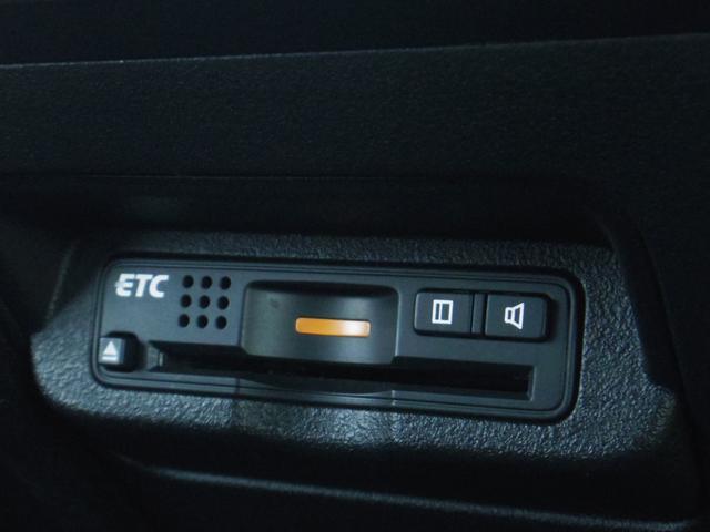ホンダ フリードハイブリッド ハイブリッド HDDナビ アイドリングストップ 電動スライド