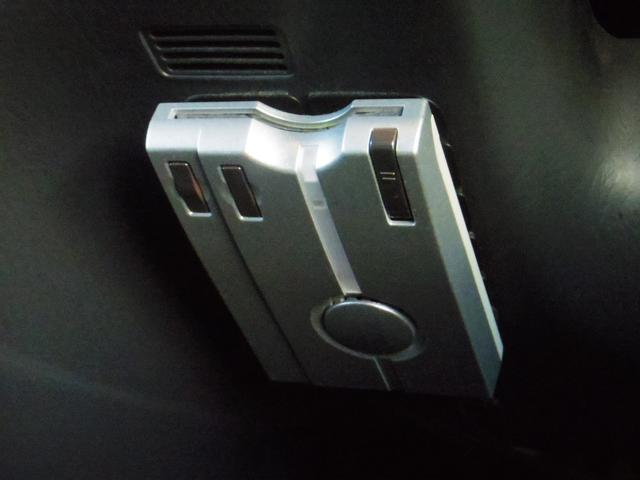 ホンダ ステップワゴン スパーダS ETC ローダウン パワースライドドア