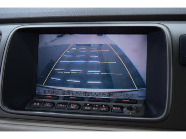 ホンダ ステップワゴン K ナビ バックカメラ 電動スライドドア