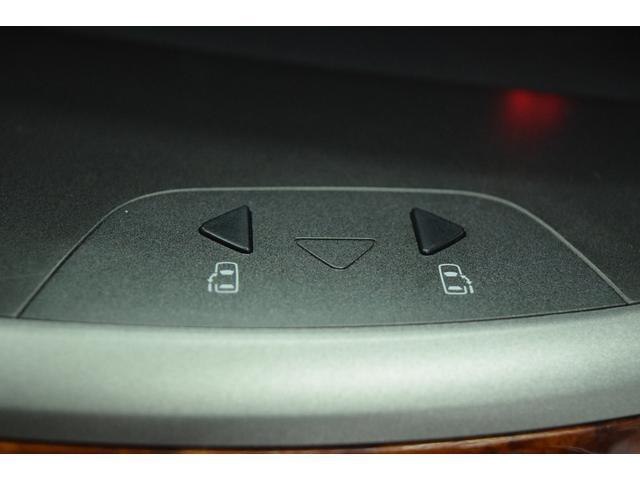 X ナビ バックカメラ 両側電動スライドドア(10枚目)