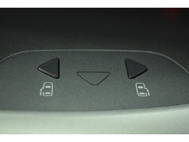 X ナビ 後席モニター ETC 両側電動スライドドア(9枚目)