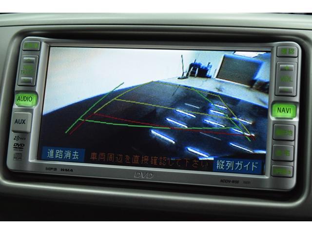 Z 煌 ナビ Bカメラ ETC 両側電動スライドドア(9枚目)