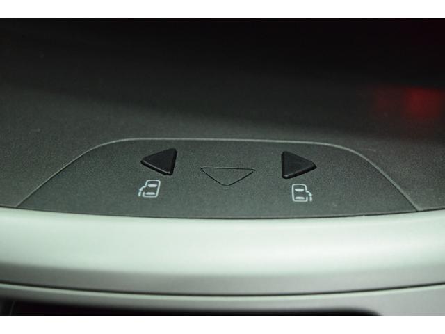 Z 煌 ナビ Bカメラ ETC 両側電動スライドドア(10枚目)