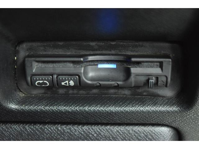 Z フルセグ バックカメラ 両側パワースライドドア ETC(10枚目)