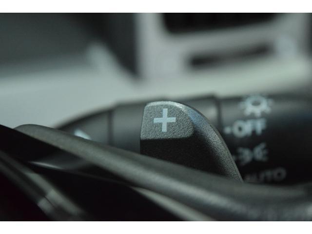 Z フルセグ バックカメラ 両側パワースライドドア ETC(11枚目)