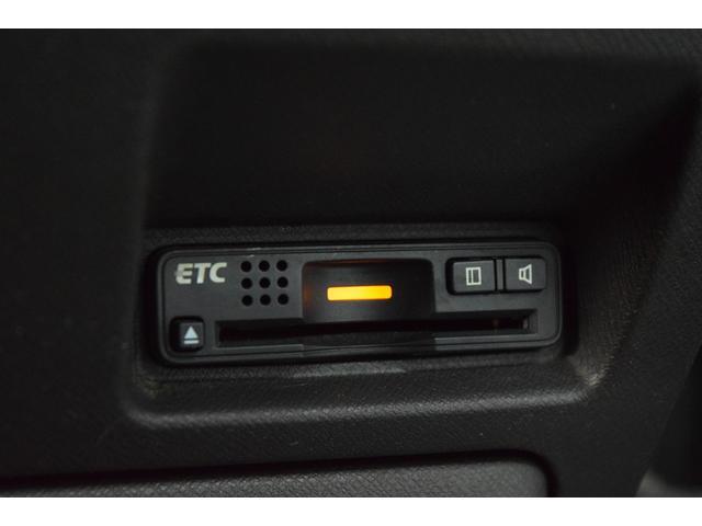 G Lパッケージ 両側パワースライドドア ETC ナビ(11枚目)