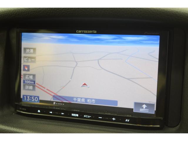 DXコンフォートパッケージ 社外メモリーナビ 地デジTV フルセグ Bluetooth ETC シートカバー 社外ホイール マッドタイヤ ルーフラック アウトドアカスタム(9枚目)