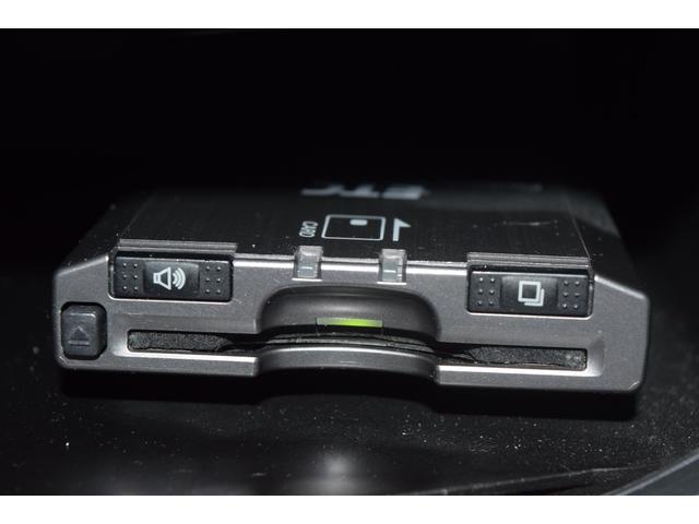 DXコンフォートパッケージ 社外メモリーナビ 地デジTV フルセグ Bluetooth ETC シートカバー 社外ホイール マッドタイヤ ルーフラック アウトドアカスタム(11枚目)