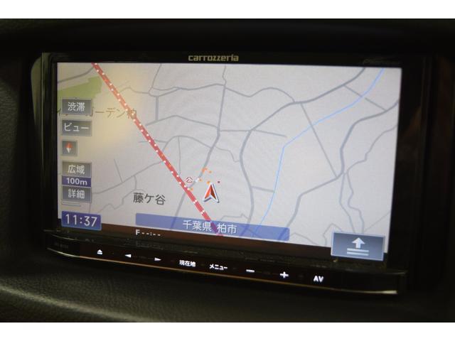 DXコンフォートパッケージ 4WD 社外メモリーナビ 地デジTV フルセグ ETC リフトアップ 新品ルーフラック ブラックアウトホイール マッドタイヤ アウトドアカスタム(9枚目)